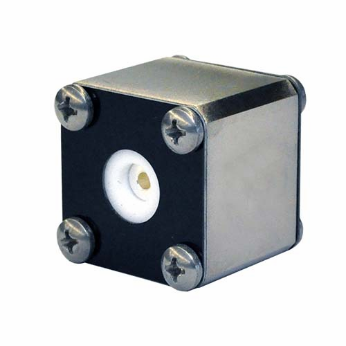 4240-165, Female to Female Coupling Block