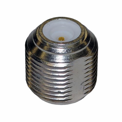4240-413 Interseries Coupler Adapter, 50 Ohms