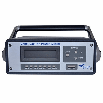 4421, Multifunction Power Meter