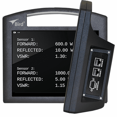 4421A Series, RF Power Meters