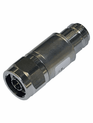 5-A-MFN Series Attenuators