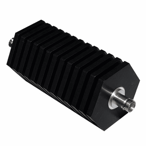50-A-FFB Series Attenuators