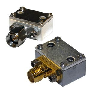 50-CT Series, 50 Watt RF Terminations