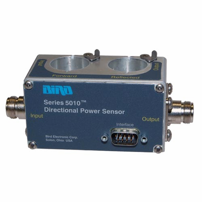 5010B, Directional RF Power Sensor - DB9 Interface