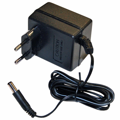 5A2226, AC to DC Power Converter [230V Unregulated] (WPS & AT Series)