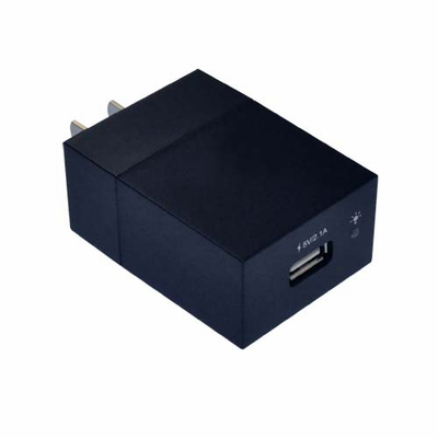 5B2229-510H-3, Single Port USB AC Power Adapter (for SK-200-TC, SiteHawk)