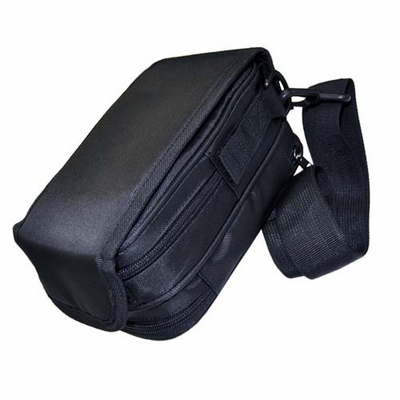 7002A219-1, Soft Case (SiteHawk Series)