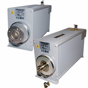 8251 Series, 1kW Terminations & Repair Parts