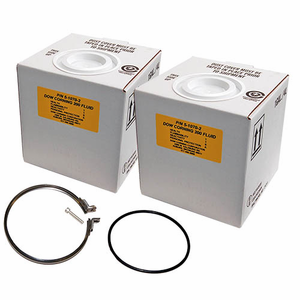 8860 Series, RF Termination Repair Part Kits