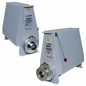 8860 Series, 1.5kW Terminations & Repair Parts