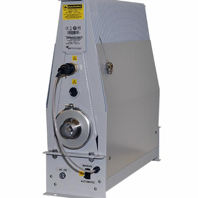 8895-315, 5kW Oil-Cooled Termination