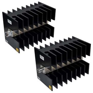 150-SA Series 150 Watt RF Attenuators