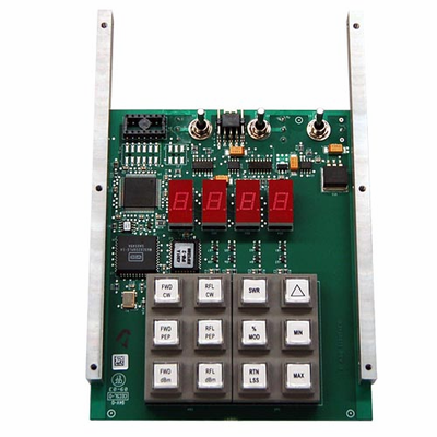 RPK4391-2, Main PC Board Kit