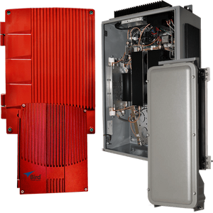 Signal Boosters and RF Repeaters