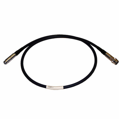 TC-MNFN-1.5, Test Cable, 1.5m, N (M) - N (F)