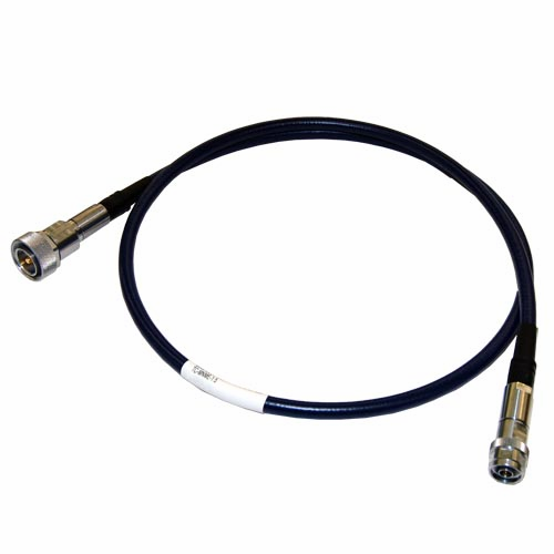 TC-MNME-1.5, Test Cable, 1.5m, N (M) - 7/16 DIN (M)