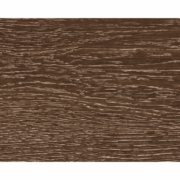 Adore Sovereign Salted Oak