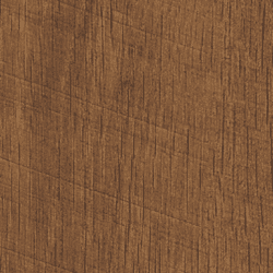 Aladdin Emergent Stone Brown