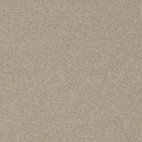 "Alfagres Quarry Tile Colonial Beige 6"" x 6"" Abrasive"