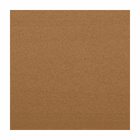 "Alfagres Quarry Tile Sahara 12"" x 12"" Smooth"