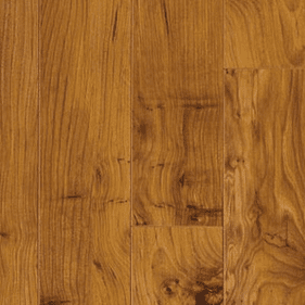 Alloc City Scapes Carolina Hickory