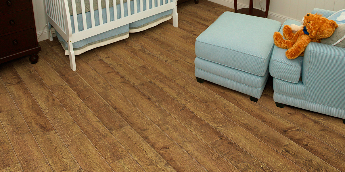 American Concepts Laminate