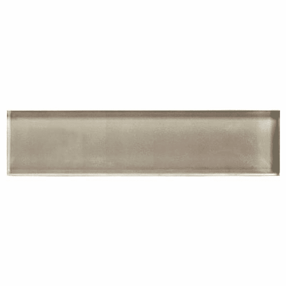 """American Olean Color Appeal Plaza Taupe 2"""" X 8"""""""