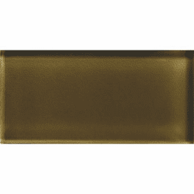 """American Olean Color Appeal Sable 4"""" X 12"""""""