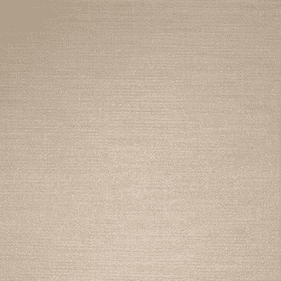 "American Olean Infusion Beige 24"" x 24"""