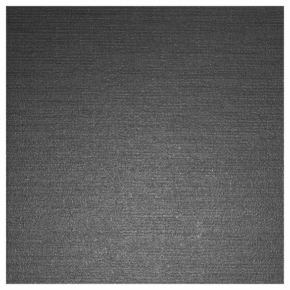 """American Olean Infusion Black 12"""" x 12"""""""