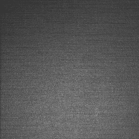 "American Olean Infusion Black Fabric 12"" x 24"""