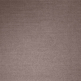 "American Olean Infusion Brown Fabric 12"" x 24"""