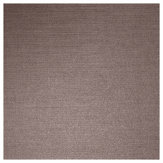 """American Olean Infusion Brown Fabric 12"""" x 24"""""""