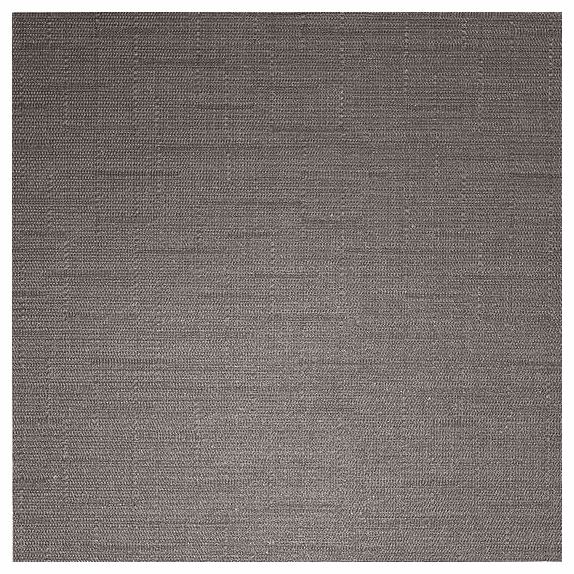"""American Olean Infusion Gray 12"""" x 12"""""""