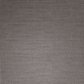 "American Olean Infusion Gray 12"" x 12"""
