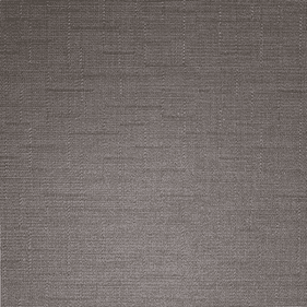 "American Olean Infusion Gray 24"" x 24"""
