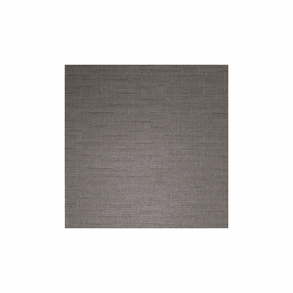 """American Olean Infusion Gray Wenge 12"""" x 24"""""""