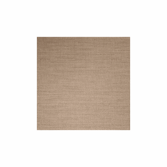 """American Olean Infusion Taupe 24"""" x 24"""""""