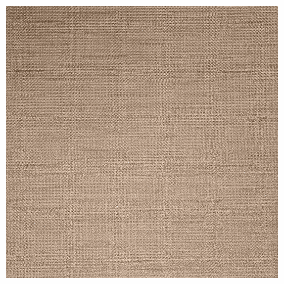 """American Olean Infusion Taupe Fabric 12"""" x 24"""""""