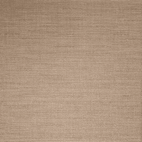 "American Olean Infusion Taupe Fabric 12"" x 24"""