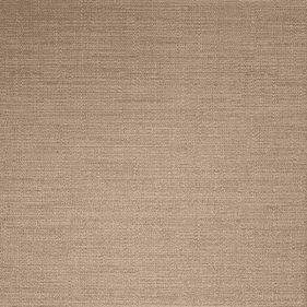 "American Olean Infusion Taupe Wenge 12"" x 24"""
