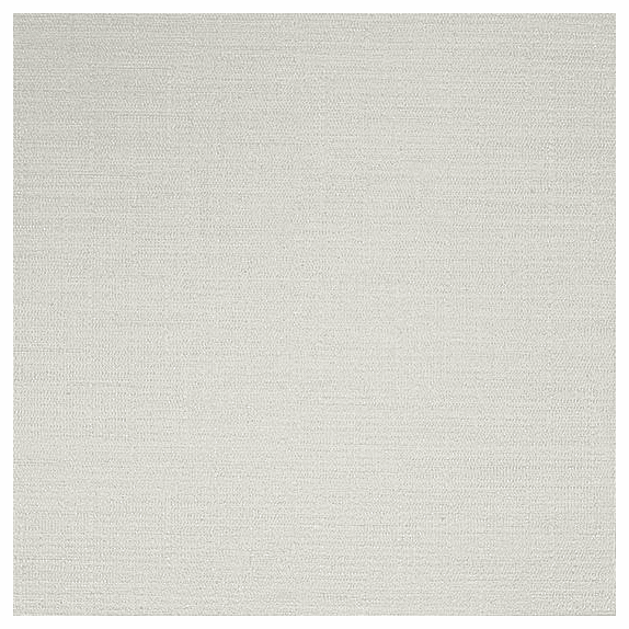 """American Olean Infusion White 12"""" x 12"""""""