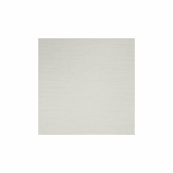 """American Olean Infusion White 24"""" x 24"""""""