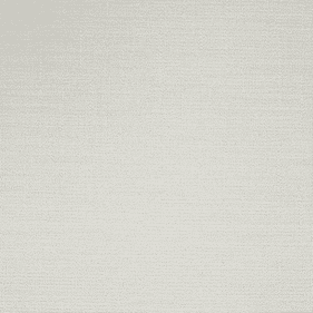"American Olean Infusion White Fabric 12"" x 24"""
