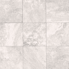 "American Olean Laurel Heights Gray Summit Wall Tile 12"" x 18"""