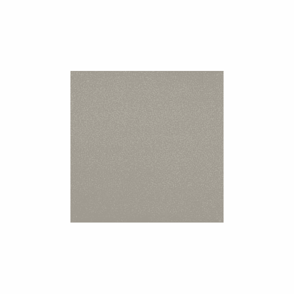"""American Olean Quarry Naturals Abrasive Shadow Gray 6"""" x 6"""""""