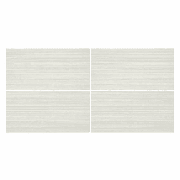 American Olean Rapport Agreeable 12 x 24