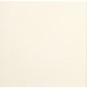"""American Olean Starting Line Gloss Biscuit 6"""" X 6"""""""