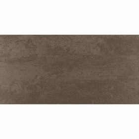 American Olean Theoretical Absolute Brown 12 x 24