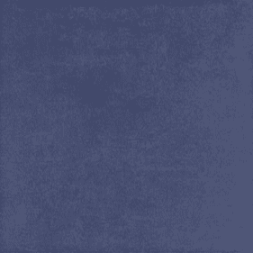 American Olean Theoretical Bold Electric Blue 12 x 24